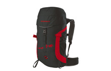 Mammut First Ascent 18 black-fire